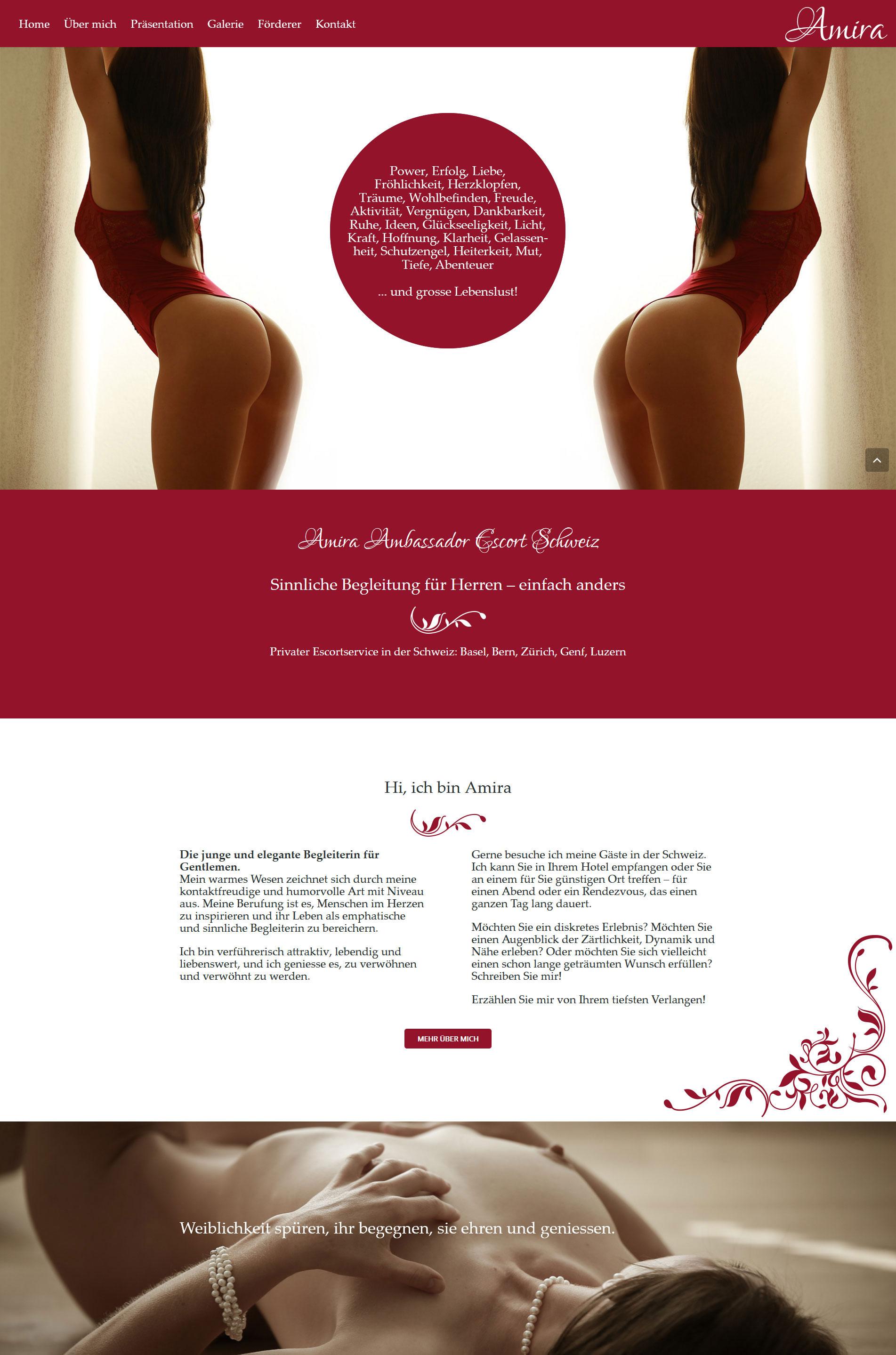 erotik-web-amira-homescreen-cut