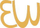 ew-logo-130x90